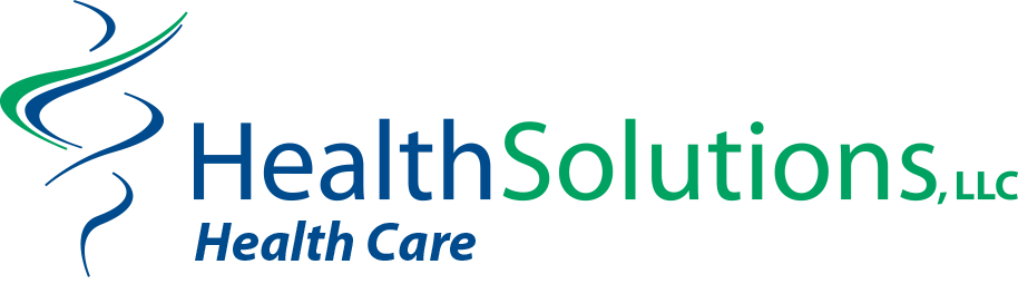 Health Solutions Home Health
